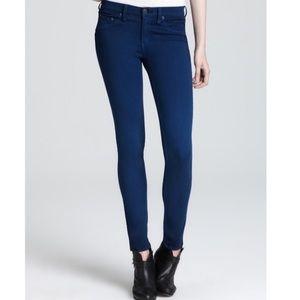 Rag & Bone Legging Skinny Jean 26